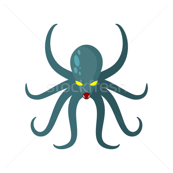 600x600 Kraken Stock Photos, Stock Images And Vectors Stockfresh