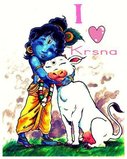 439x550 Sketch Of Meditating Krishna Royalty Free Vector Clip Art Image