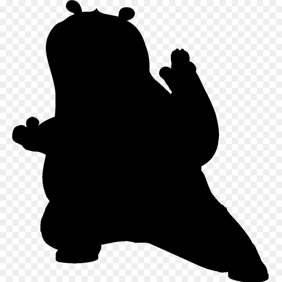 900x900 Po Oogway Silhouette Giant Panda Kung Fu Panda