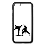 190x190 Shop Kung Fu Cases Online Spreadshirt