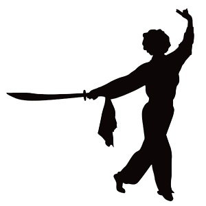 300x300 Kung Fu Classes In Antioch Ca Flowing Motion Studio