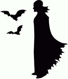 236x274 Scary Reaper Silhouette Scary, Silhouettes And Cricut