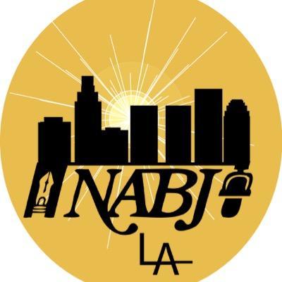 400x400 Nabj La On Twitter Us Saturday, June 2 As We Discuss
