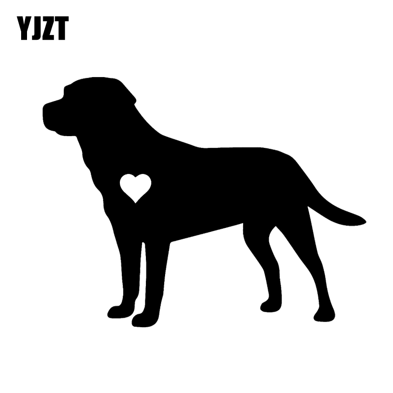 800x800 Buy Labrador Silhouette And Get Free Shipping