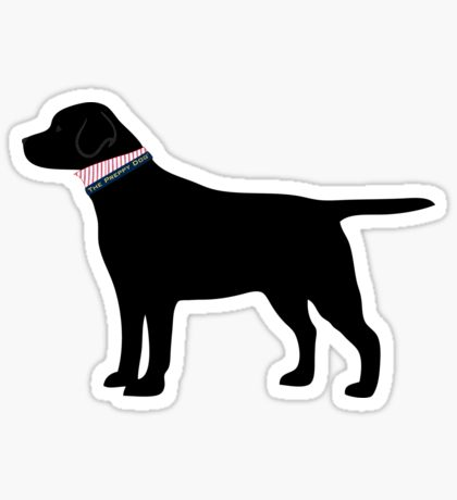 420x460 Preppy Dogs By Emrdesigns Redbubble