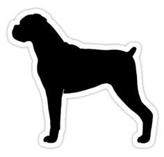 236x226 Pin By Royal River Jewelry Designs On Dogs Reclaimed