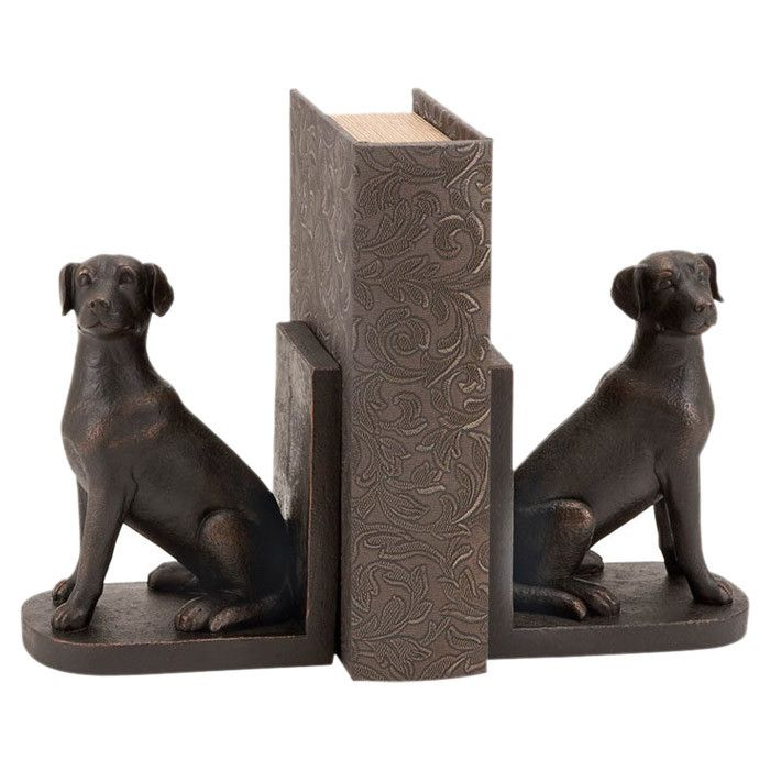 700x700 119 Best Bookends! Images On Bookends, Book Holders