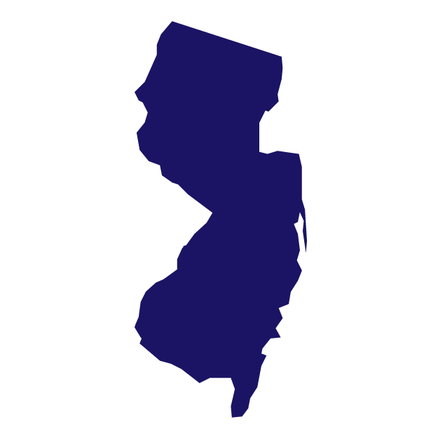625x625 Cannabis Laboratory Regulations In New Jersey