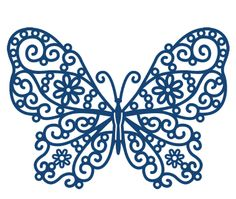 236x199 Scroll Saw Butterfly Patterns Patterns For Tats