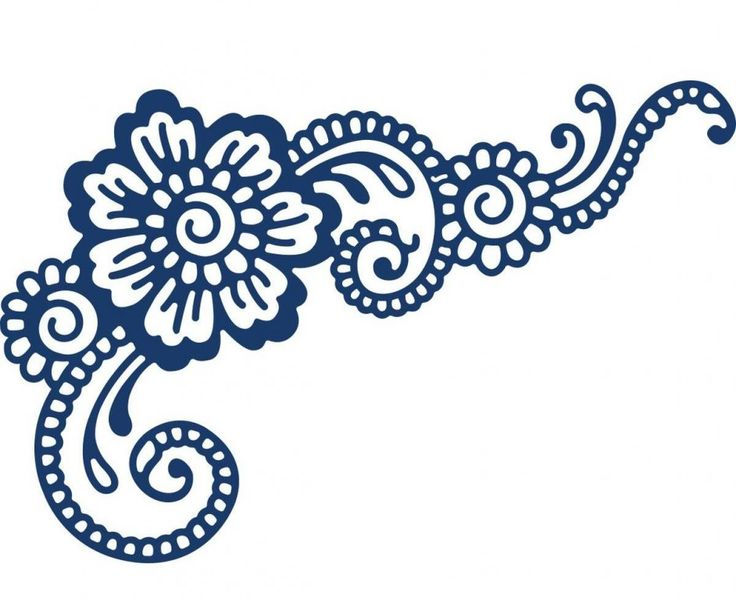 736x600 57 Best A Tattered Lace Die Images On Cutting Files