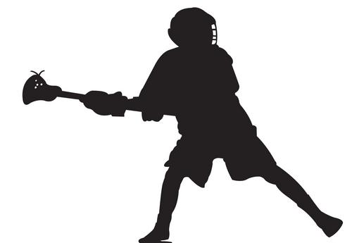 500x345 Colleyville Lacrosse (@colleyvillelax) Twitter