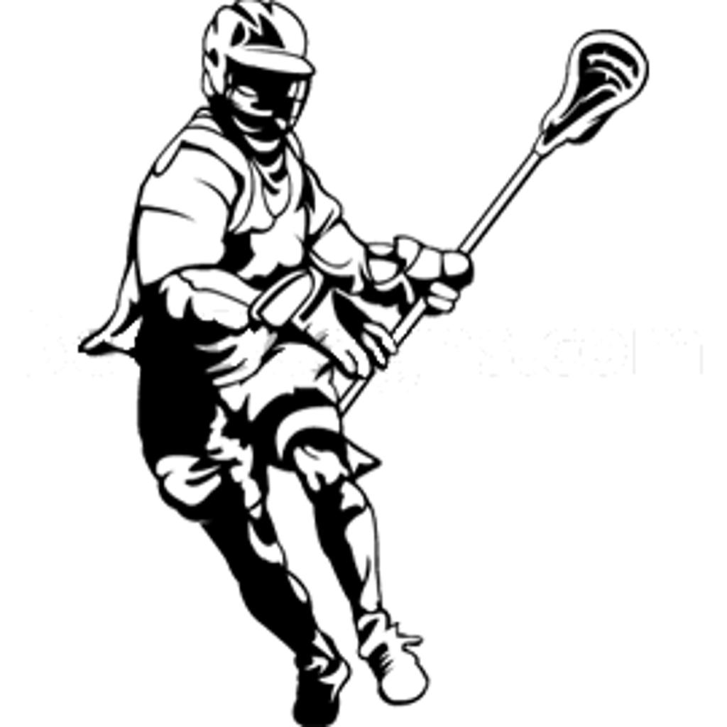 1024x1024 For New Players Oshawa Minor Lacrosse Association