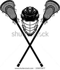 207x243 Image Result For Lacrosse Vector Silhouette Projects