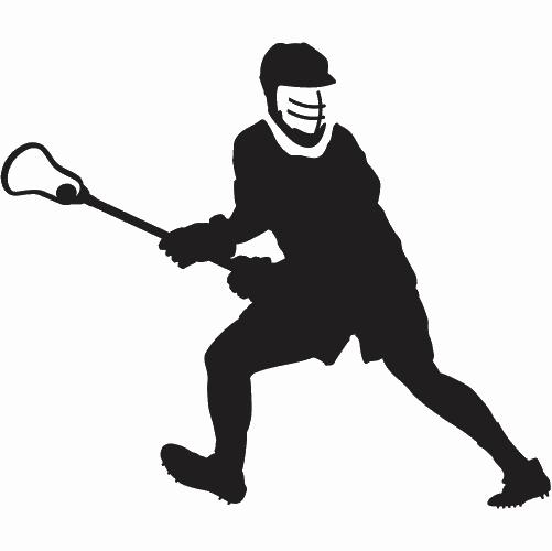 501x500 Lacrosse