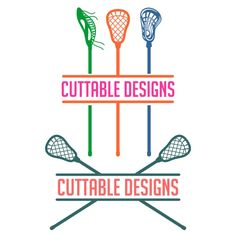236x236 Lacrosse Clipart, Commercial Free Use, Vector Graphics, Clip Art