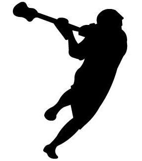 286x323 Registration 2017 2018 Fall Vipers Boys Lacrosse