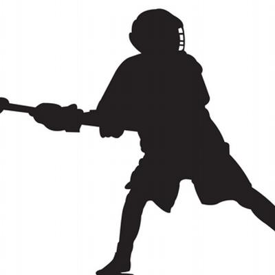 400x400 Colleyville Lacrosse (@colleyvillelax) Twitter