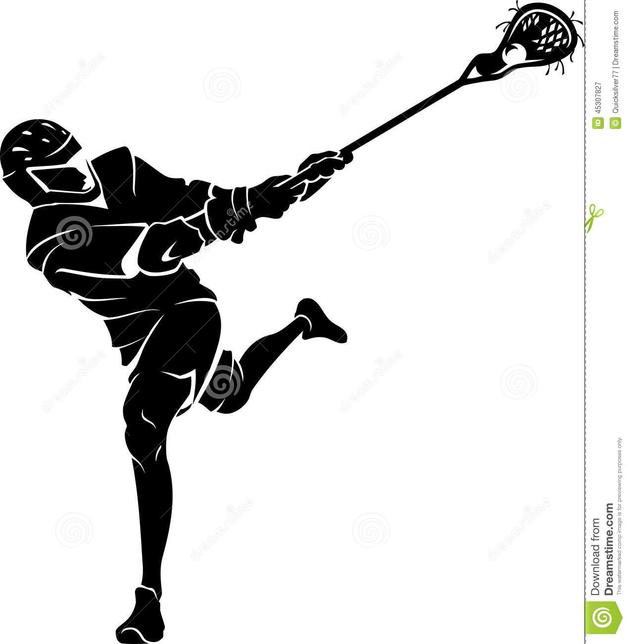 lacrosse silhouette clip art at getdrawings com free for personal rh getdrawings com Lacrosse Stick Graphic Lacrosse Goalie Stick Clip Art
