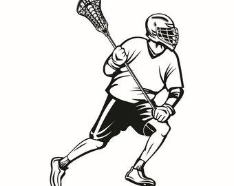 340x270 Lacrosse Svg Etsy