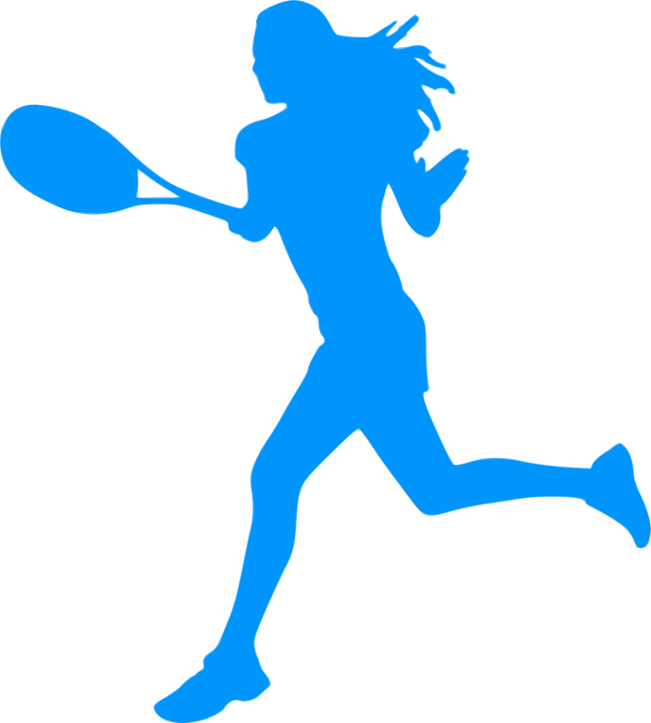 2161x2400 Silhouette Sports 14 Icons Png