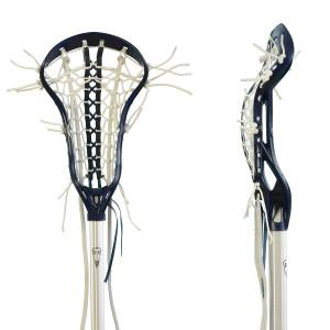 300x300 Under Armour Regime Girls Lacrosse Stick Review Lacrosse Scoop