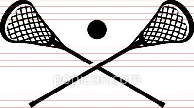 lacrosse sticks silhouette at getdrawings com free for personal rh getdrawings com lacrosse stick clip art free lacrosse stick clip art black white