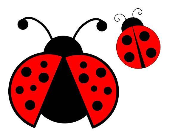 570x465 Svg, Beetle Svg, Lady Bug Svg, Love Bug Svg, Animals Svg, Nature