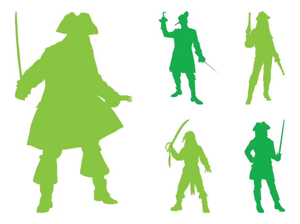 1024x765 Vector Images Stock