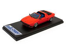 225x150 Lamborghini Look Smart Diecast Cars, Trucks Amp Vans Ebay