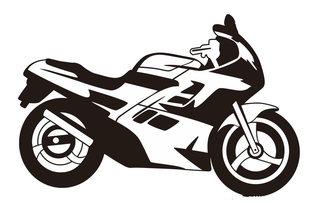 1024x671 Sports Car Lamborghini Silhouette Motorcycle Helmet