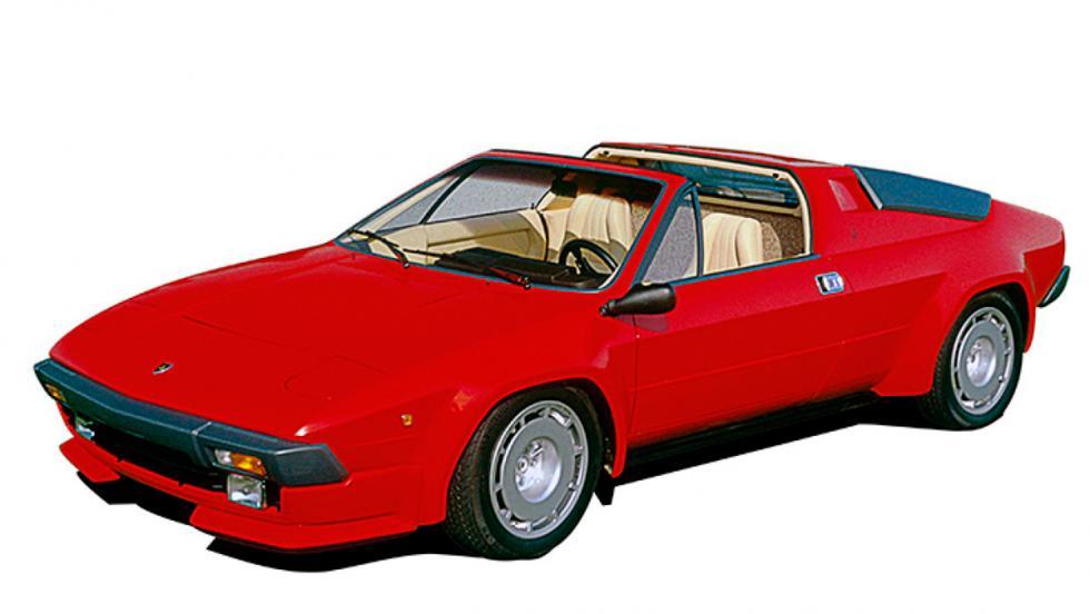 980x552 Lo Mejor Y Lo Peor De Lamborghini Topgear.es