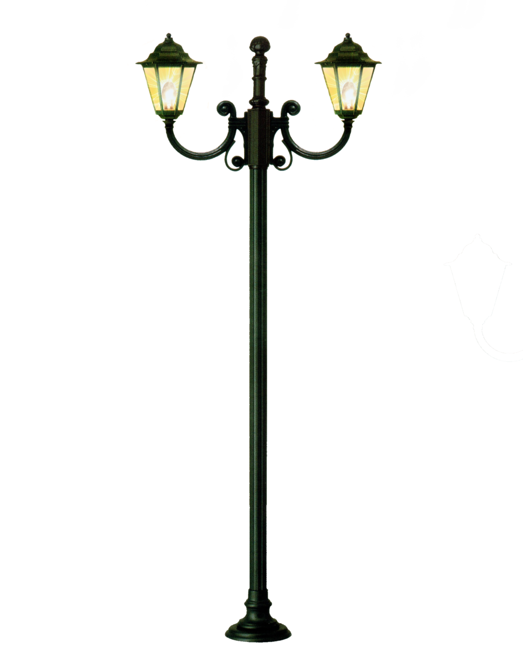 1024x1280 Png Lamp By On @ Render