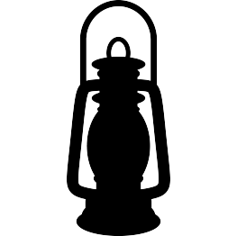263x262 New Silhouettes Lamb, Lamp, And More