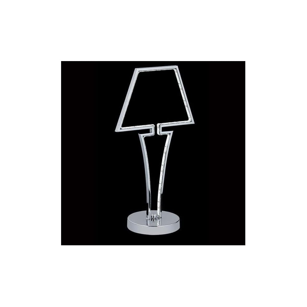 1000x1000 Endon Silhouette (Silhouette Tlch) Table Lamp