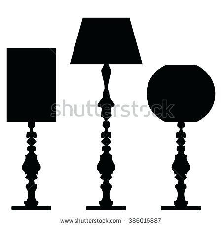 450x458 Leg Lamp Silhouette A Lampeez Complaints Mycrimea.club