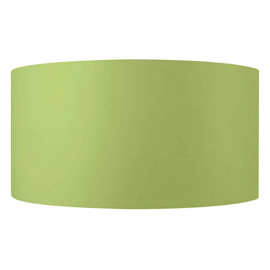 900x900 Dahlia Silhouette Lampshade By Atomic Doris