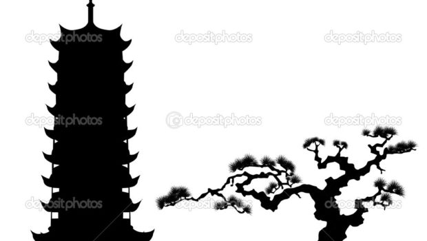620x350 Inspiring City Landscape Silhouette Galleries