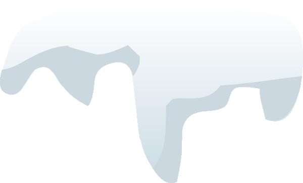 600x363 Alpine Landscape Snow Cap Png Clip Arts For Web