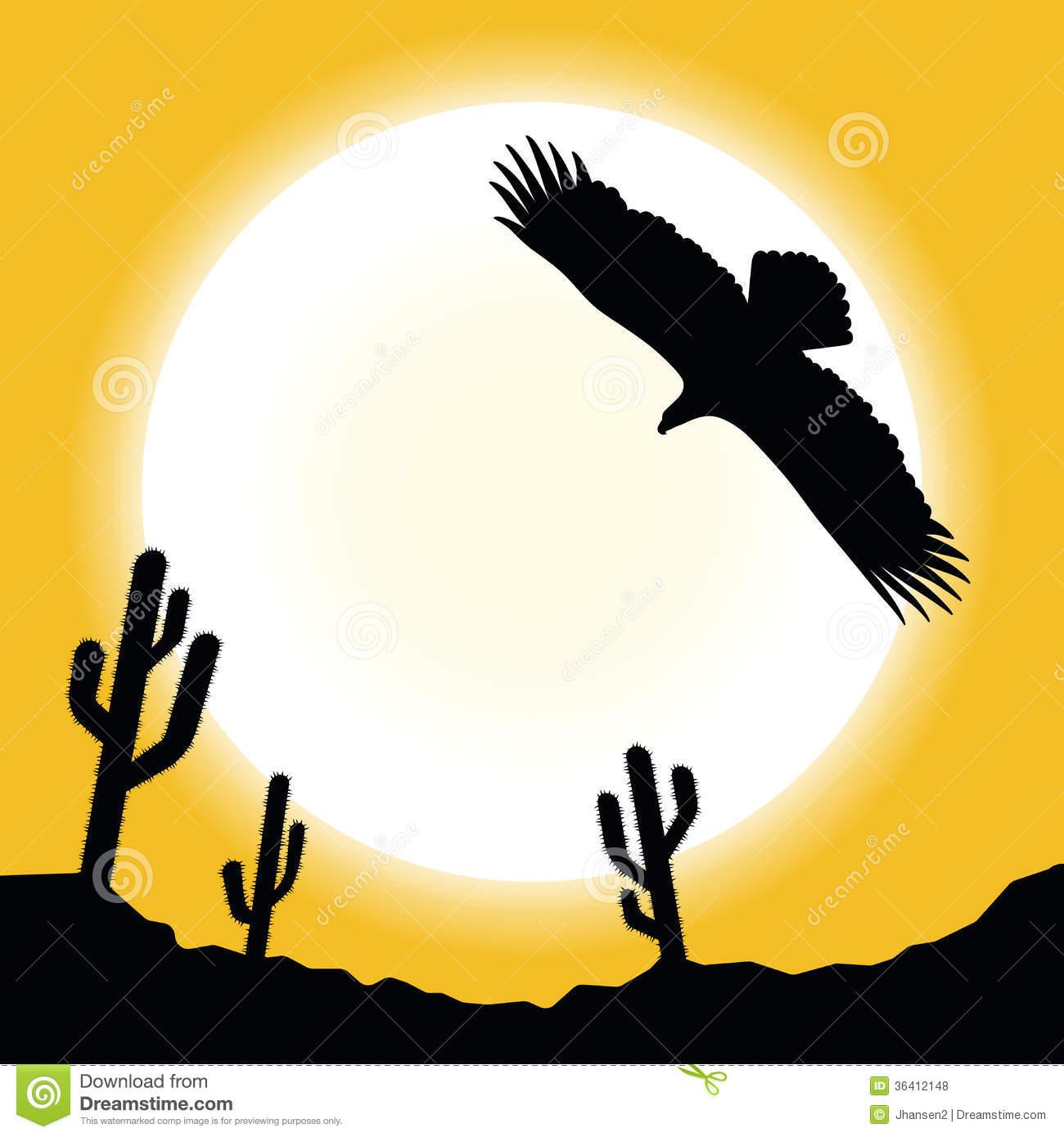 1300x1390 Desert Birds Clipart