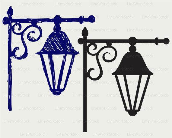 570x456 Lantern Svglantern Clipartlantern Svglantern Silhouettelantern