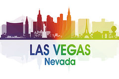 240x160 Las Vegas Silhouette Royalty Free Images And Las Vegas Silhouette