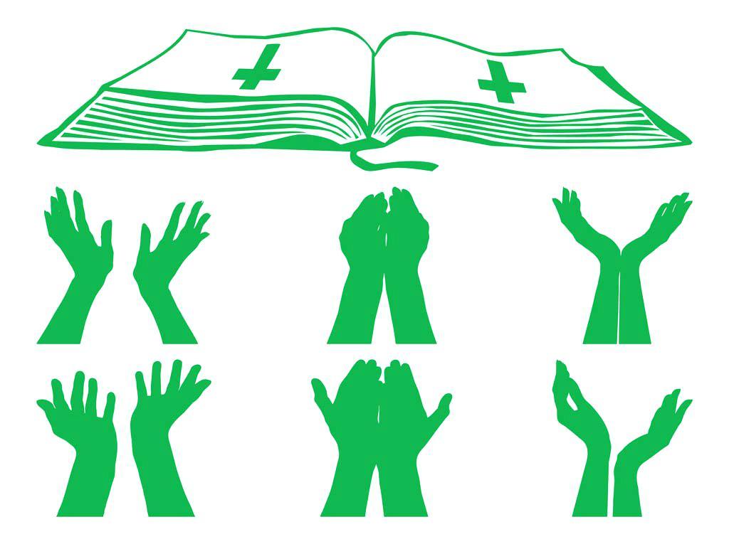 1024x765 Hand Vector Free Hands Logo Free Vector Hand Cursor Icon Vector