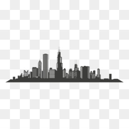 260x260 New City Digital Headshots Skyline Las Vegas