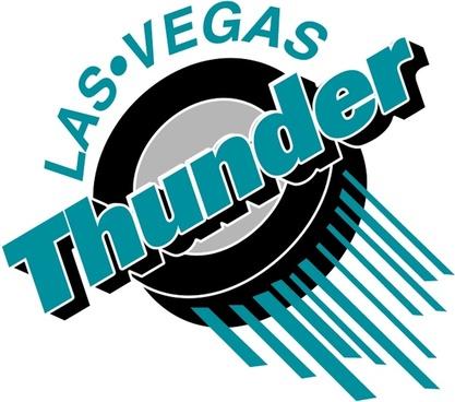 417x368 Las Vegas Skyline Silhouette Vector Free Vector Download (5,793