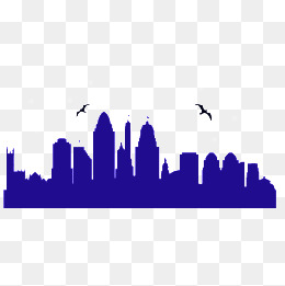 260x261 Skyline Png, Vectors, Psd, And Clipart For Free Download Pngtree
