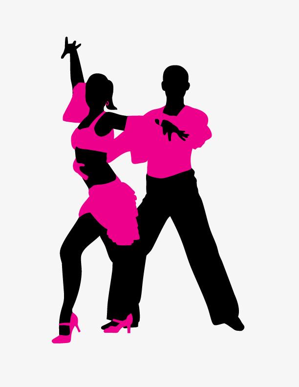 612x792 Latin Dance Pas De Deux, Pas De Deux, Dance, Latin Dance Png Image