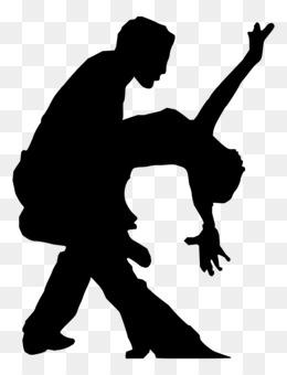 260x340 Free Download Salsa Latin Dance Ballroom Dance Music Of Latin