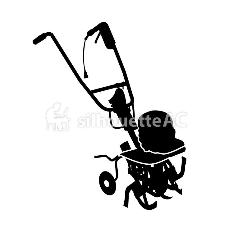 750x750 Free Silhouettes Item, An Illustration