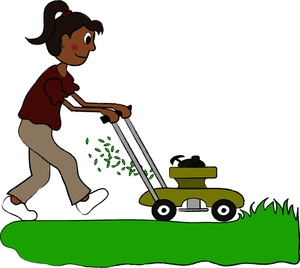 lawn mowing silhouette at getdrawings com free for personal use rh getdrawings com lawn care clip art for logo lawn care clip art for logo