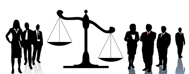625x247 Key Skills To Being A Good Lawyer Tip 1 Good Writing Skills